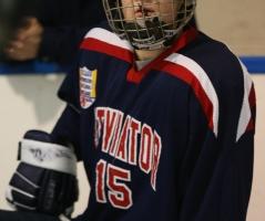 hockey-montreal-2006-006