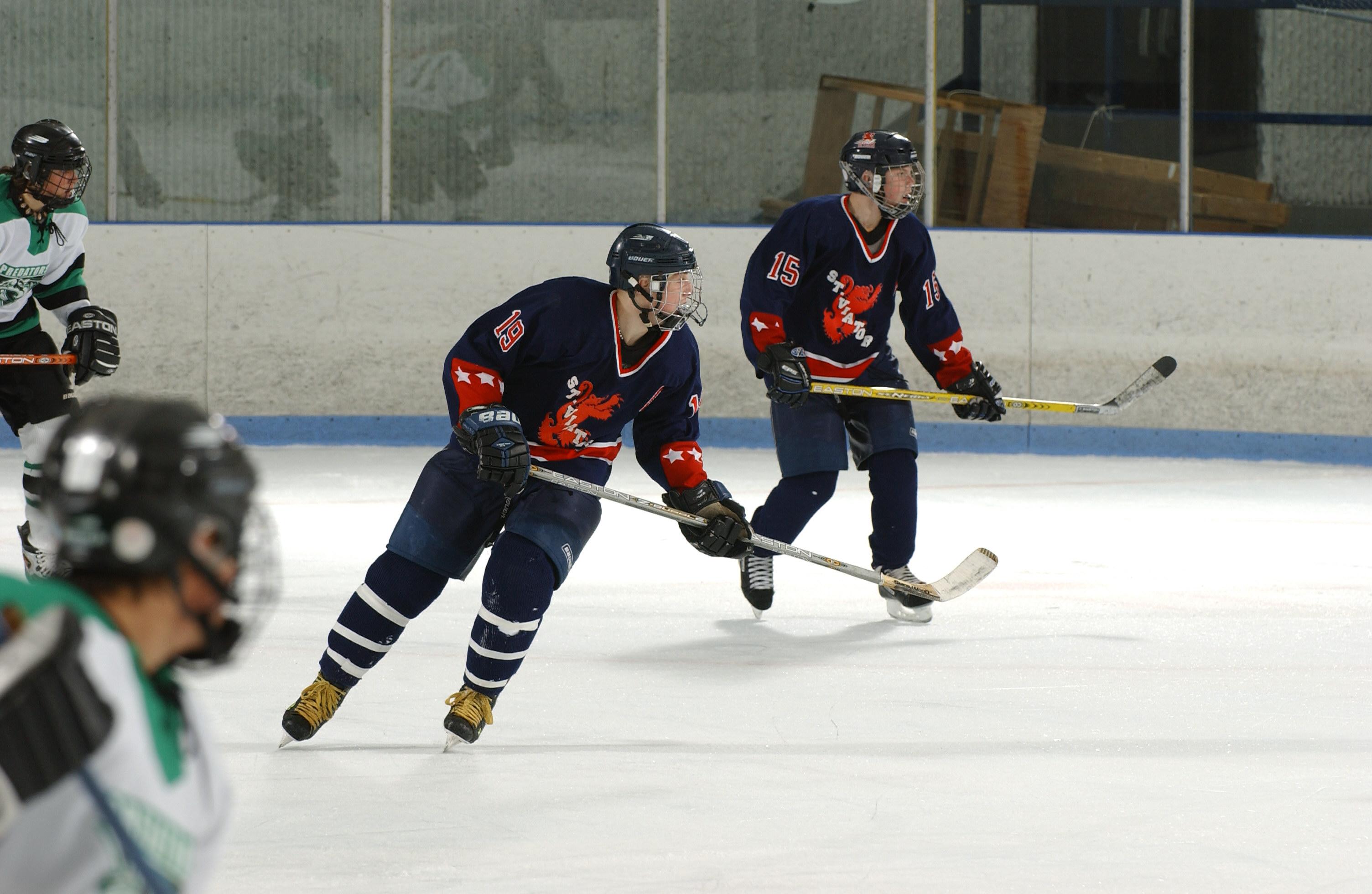 viator-hockey-pics-135